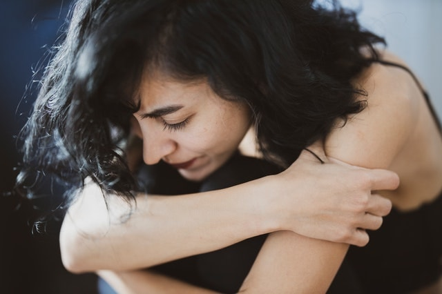 How to deal with Depression: Best Actionable Steps you can take Right Now
